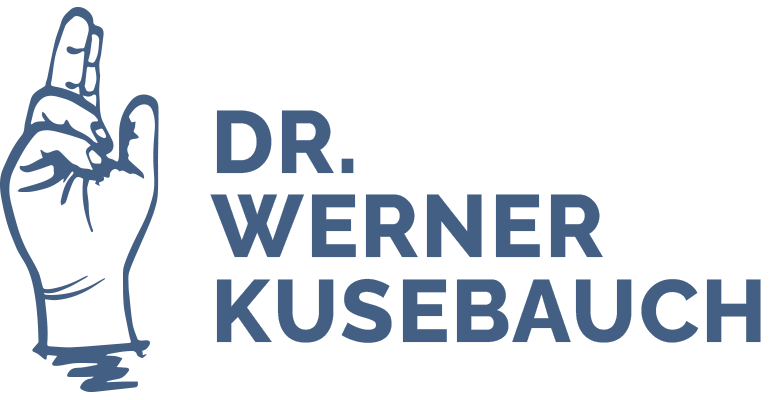 Karpaltunnelsyndrom – Dr. Kusebauch in Mattersburg